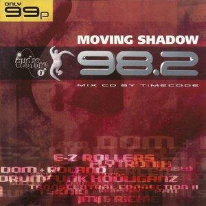 Moving Shadow 98.2