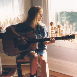 Avatar for Eva Cassidy