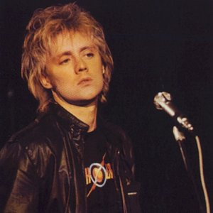 Avatar for Roger Taylor