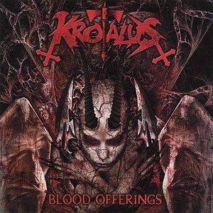 Blood Offerings