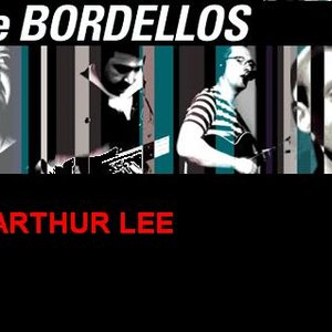 Avatar for The Bordellos