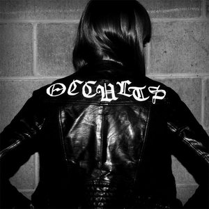 Occults - EP