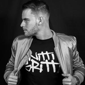 Nitti Gritti