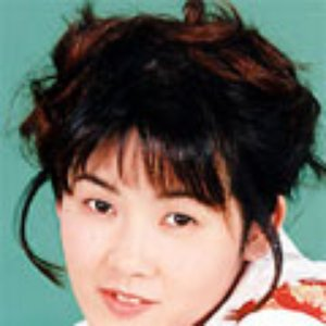 Avatar for Satsuki Yukino