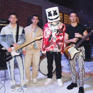 Avatar for Marshmello & Jonas Brothers