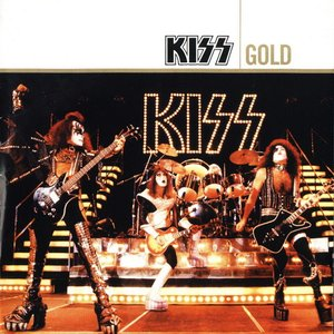 Gold (1974-1982)