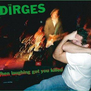 Avatar för The Dirges