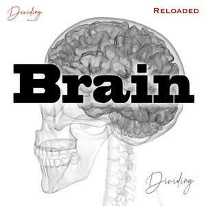 Brain [Reloaded]