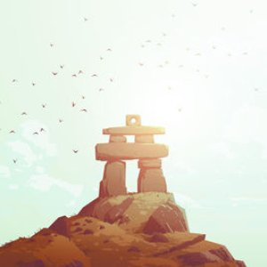 Land's End (Original Game Soundtrack)