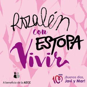 Vivir (with Estopa) - Single