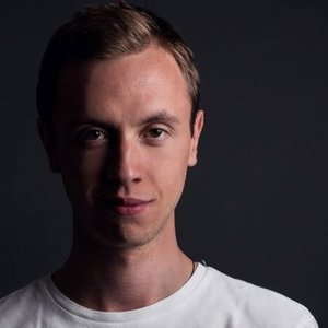 Avatar for Andrew Rayel