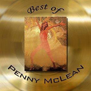 Best of Penny McLean