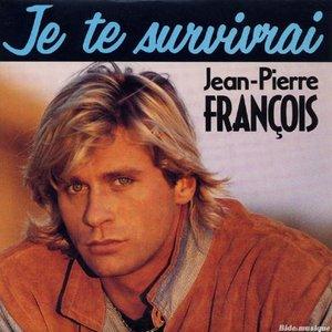 Avatar de Jean-Pierre François