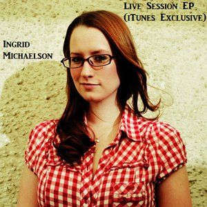 Live Session EP (iTunes Exclusive)