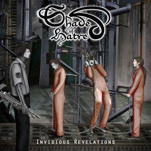 Invidious Revelations