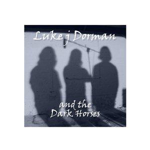 Avatar for Luke J Dorman & The Dark Horses