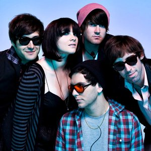 Avatar for Cobra Starship