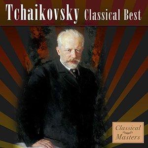 Classical Best