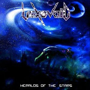 Heralds of The Stars