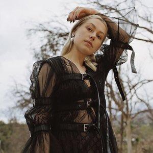 Avatar for Phoebe Bridgers