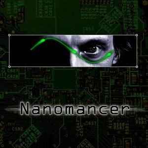 Image for 'Nanomancer'