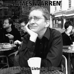 Jim's Easy Listening Album