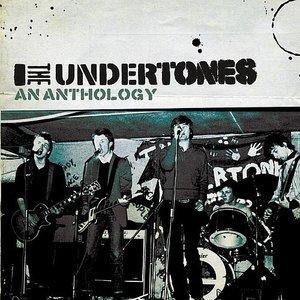 The Anthology