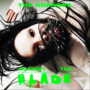 Against The Blade