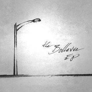 The Bellevue EP