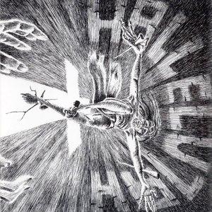 Avatar de Hallalujah