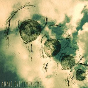 Feversome EP