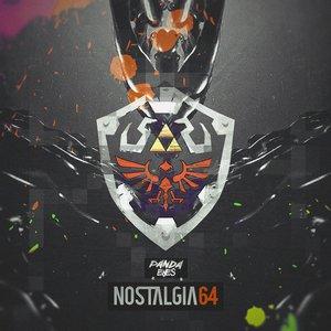 Nostalgia 64