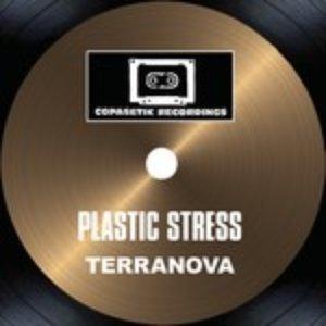 Plastic Stress