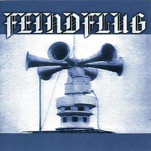 Feindflug (Vierte Version)