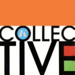 Avatar für K-Collective