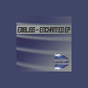 Enchanted EP