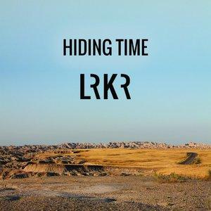 Hiding Time