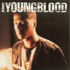 Sydney Youngblood