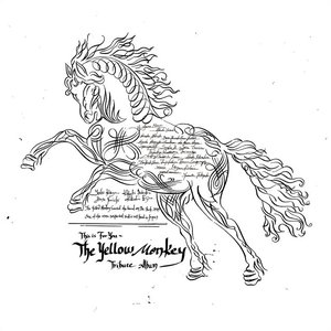 THIS IS FOR YOU ~THE YELLOW MONKEY TRIBUTE ALBUM