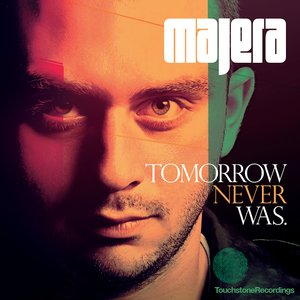 Tomorrow Never Was