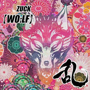 【WO:LF】