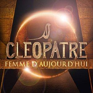 Cléopâtre - Femme D'Aujourd'Hui