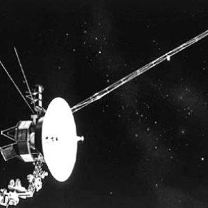 Avatar for NASA Voyager Recordings