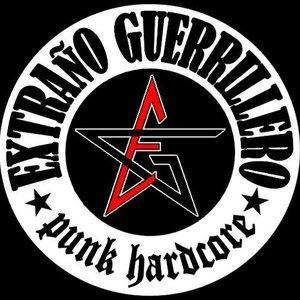 Avatar de Extraño Guerrillero Punk HxC