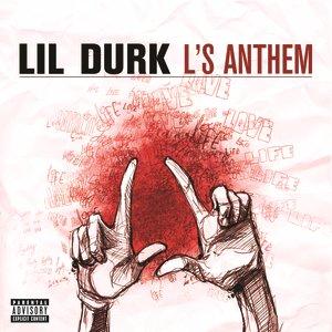 L's Anthem