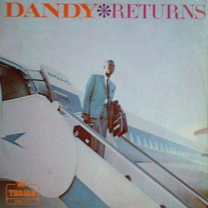 Dandy Returns
