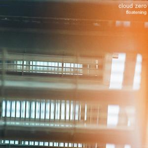 Cloud Zero