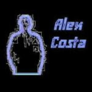 Avatar for Alex Costa
