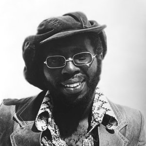 Avatar de Curtis Mayfield