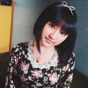 Avatar for Yuuki Aoi